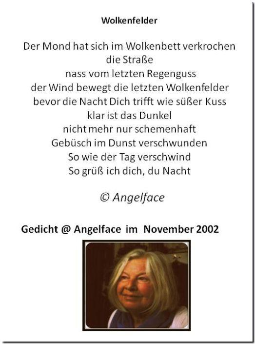 Alte Gedichte Alte Liebesgedichte 2020 04 20