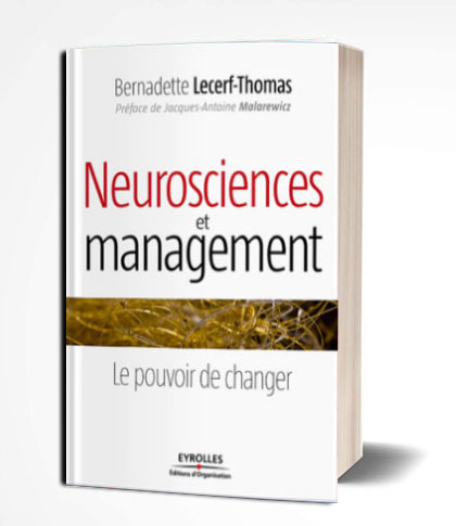 Neurosciences et management en [PDF]
