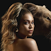 Beyoncé lança single 'Spirit', que faz parte da trilha sonora da live-action 'O Rei Leão'