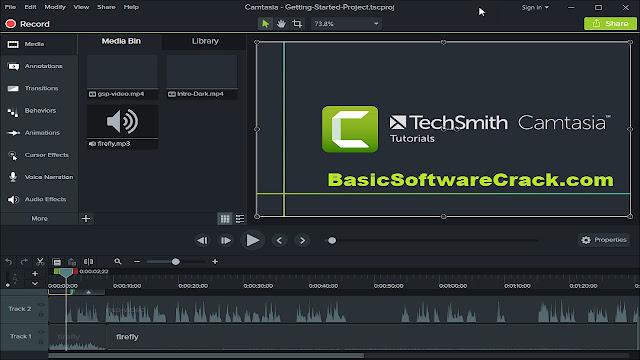 camtasia studio older version download