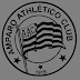 Rival do Galo: Amparo empata jogo-treino em Jaguariúna