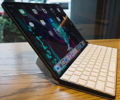 best Apple ipad pro smart keyboard, best Apple ipad pro, cheap ipad pro, ipad pro sale, new Apple iPad Pro, iPad Pro keyboard best , smart keyboard, Logitech, apple, hi tech new, apple, ipad,