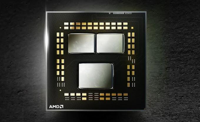 AMD Reveals Local Prices of Ryzen 9 5950X, Ryzen 9 5900X, Ryzen 7 5800X, and Ryzen 5 5600X
