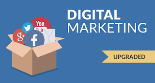 Free Crash course  Digital Marketing in Hyderabad