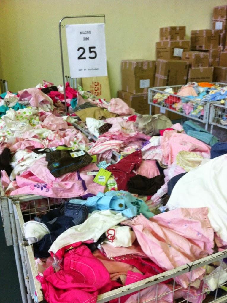 Warehouse Reviews Anakku Amp Bum Equipment Warehouse Sale