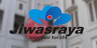 PT Asuransi Jiwasraya (Persero) - Penerimaan Untuk Posisi Tim Pemasaran SMA, SMK November 2019