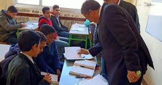 اخر اخبار فيروس كرونا في المدارس المصريه