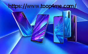 Mobile Realme 5 Price and Specifications | Comprehensive review 2020