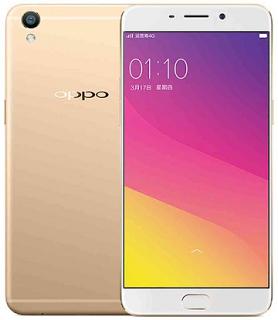Harga HP Oppo R9 Plus