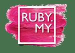 RUBY | Malaysia Lifestyle Blogger