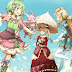 Rune Factory 4 Special remasterizada chega ao Nintendo Switch no Ocidente
