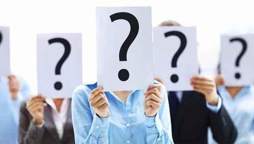 Preguntas Frecuentes: Capacitación SAP - Consultoria-SAP