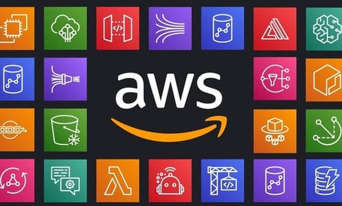 Amazon plans to boost active monitoring of AWS