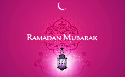 Happy Ramadan Mubarak Quotes