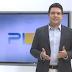 Marcelo Magno retorna ao PITV1 na próxima quinta-feira (30)