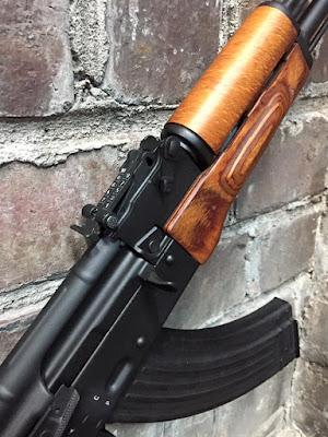 Meridian-Ordnance-Polish-AKM
