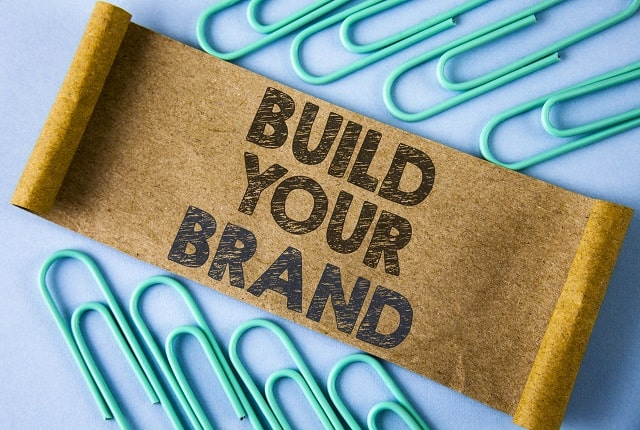 small business advertising 101 how to market businesses on a budget frugal branding