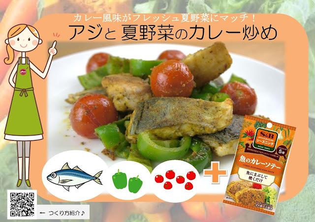 https://mam-okazu.blogspot.jp/