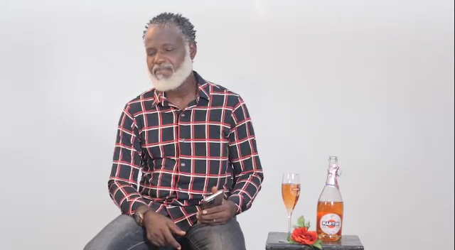 Biography: Mr.Greg ( Networth, Career, Age, Lifestyle) || Aruwaab9ja