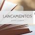 LANÇAMENTOS | O que vem aí da Editora Coerência