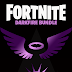 Warner Bros. Interactive Entertainment and Epic Games Launch Fortnite: Darkfire Bundle Today