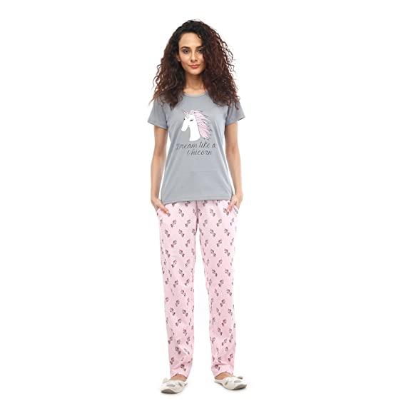 Payjama set