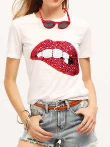 http://www.shein.com/With-Sequined-Lip-Print-T-shirt-p-235371-cat-1738.html?aff_id=2687
