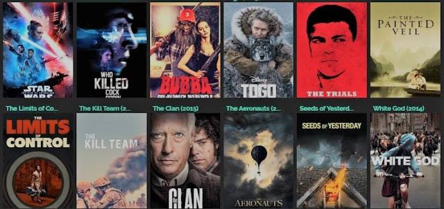Tamilrockers 2019 tamil movies download isaimini or Moviesrulz Hindi 2020