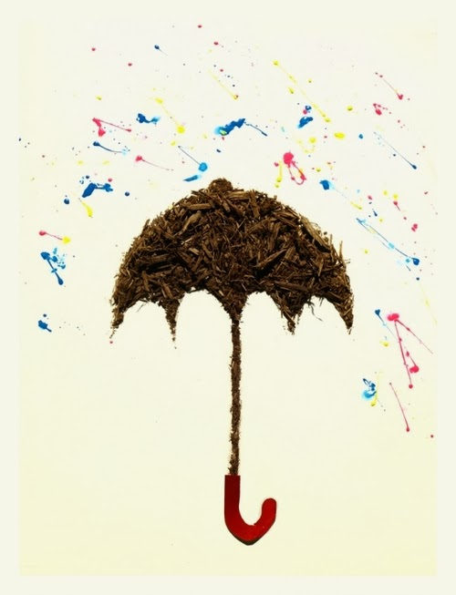 11-Umbrella-Photographer-Illustrator-Sarah-Rosado-Dirt-Art-Dirty-Little-Secrets-www-designstack-co