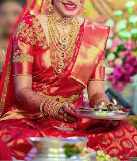 Best Designer Blouse For Diwali