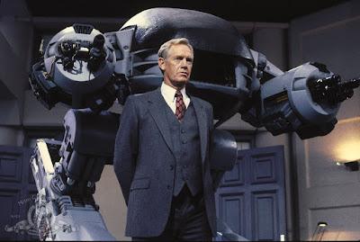 Robocop 1987 Image 8