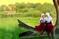 Bedah Materi USBN Bahasa Indonesia 1: Menentukan Makna Kata/Istilah Pada Teks