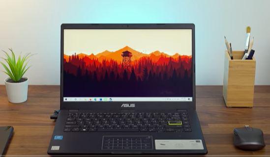 7 Daftar Laptop Terbaik Harga 3 Sampai 8 Jutaan 2021