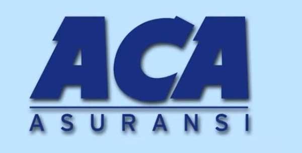 Alamat & Nomor Call Center Asuransi Central Asia Denpasar