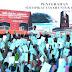 Serahkan 1.500 Sertifikat di Cilacap, Jokowi: Hati-Hati Kalau Dijadikan Agunan ke Bank