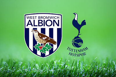 # مباراة توتنهام ووست بروميتش ألبيون tottenham vs west bromwich كول كروة مباشر 7-2-2021 والقنوات الناقلة ضمن الدوري الانجليزي