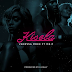 Download New Audio : Vanessa Mdee ft Mr P ( P-Square )  - Kisela { Official Audio }