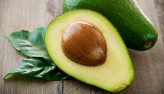 Inilah Lima Resep Alami Sederhana Yang Baik Tuk Jaga Kesehatan