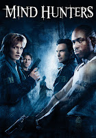 Mindhunters 2004 Dual Audio Hindi 720p BluRay