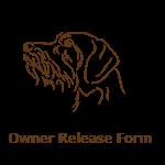 Owner release program