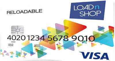 Anonymous Reloadable Visa MasterCard with SIM बेनामी Reloadable वीजा / मास्टरकार्ड डेबिट कार्ड, VCC और IBAN खातों के साथ सिम कार्ड represented via pictures