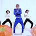 Download Video : Innoss'B - Achour