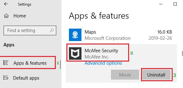 Cara Mudah Menghapus Bloatware Dari Windows 10 PC 3
