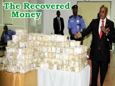 governor wike 111 million bribe inec