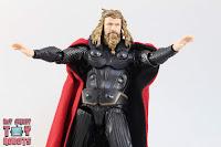 S.H. Figuarts Thor Endgame 27