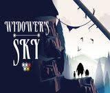widowers-sky