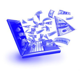 Earn Money Online With Real Ways