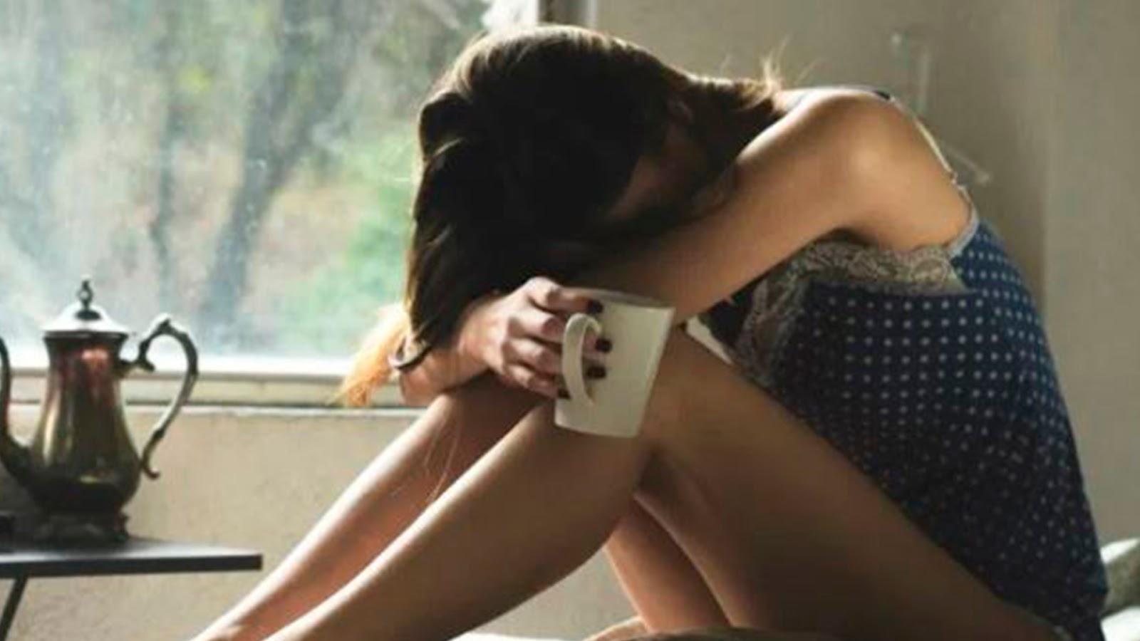 Parásitos en el intestino causan depresión, descubre UNAM