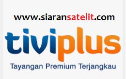 Frekuensi Transponder Chanel Ninmedia Tiviplus Asiasat 9 paling baru