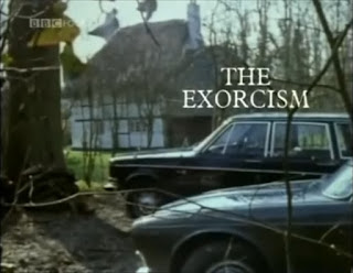 Dead of Night The Exorcism